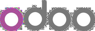 Odoo logo