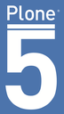 Plone 5