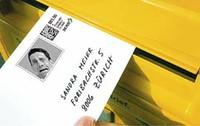 Vos propres timbres