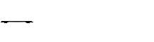 Logo Solgema Blanc