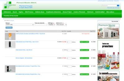 pharmaservices_1.jpg