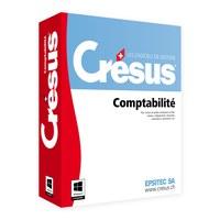 Crésus Comptabilité