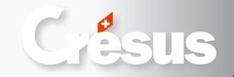 Logo Crésus